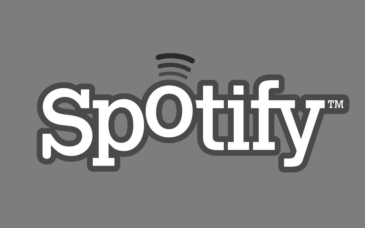 Spotify Breaks into the Music Sharing Industry