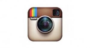 """Do We Still """"Like"""" Instagram?"""