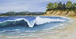 Best Santa Barbara Beaches