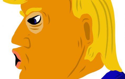 Why Trump?