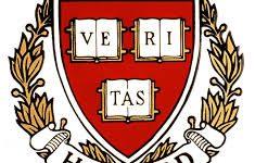 Alum Participates in Harvard Panel