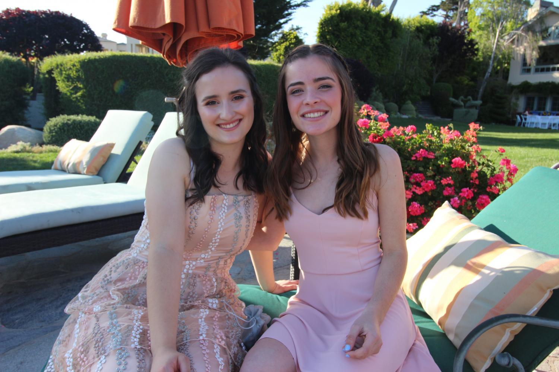 Prom 2017 Photos