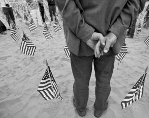 9/11 10th Anniversary
