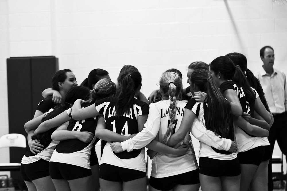 Lady Owls Take on Tough Competition