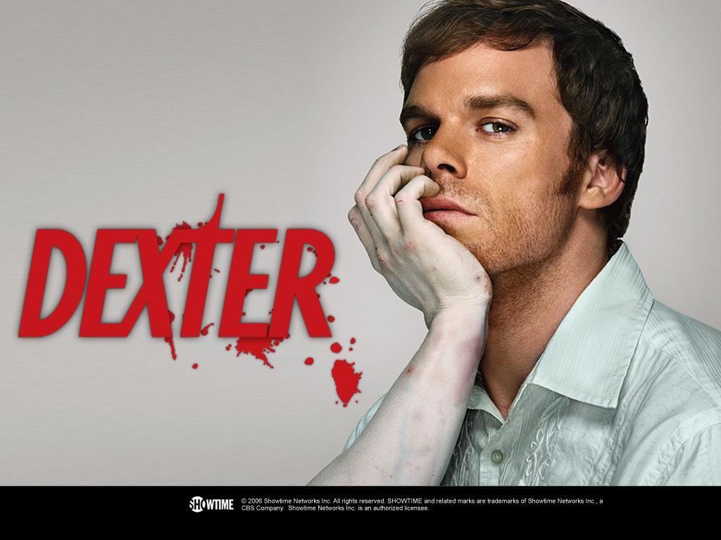 Dexter%3A+A+Charming+Serial+Killer+Who+Kills+Serial+Killers