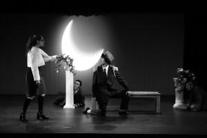 """The Liar"" Takes Audience to 1960s Paris"