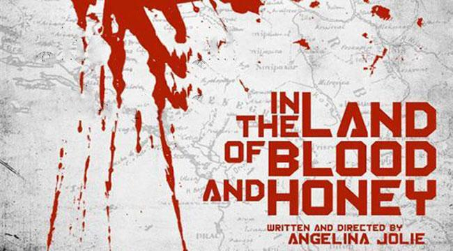 MOVIE+REVIEW%3A+In+the+Land+of+Blood+and+Honey