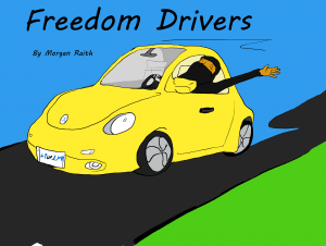 Freedom Drivers
