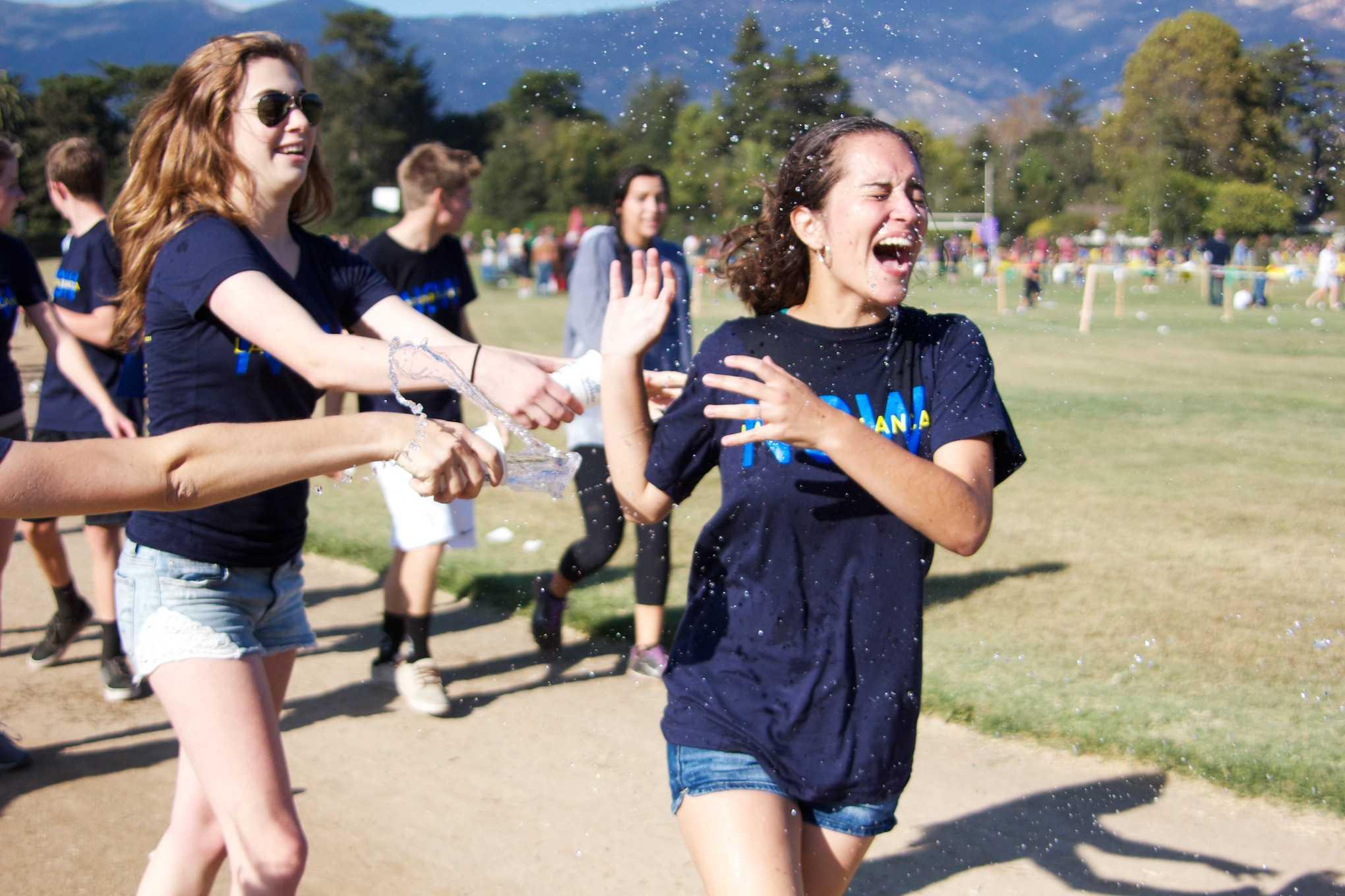 Jogathon Fundraiser Reaches New High