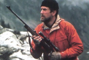 Against the Stereotypes of Hunting:  A Sports Commentary