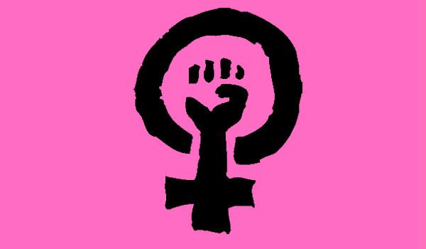 Fiercely Feminine