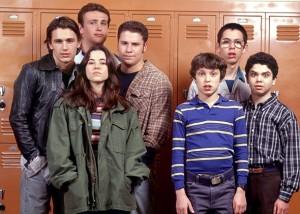 Binge-Worthy Netflix Series