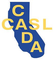 CADA/CASL Middle School Camp
