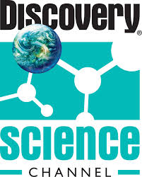 Family Science Discovery Event Seeks Volunteers