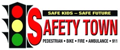 2015 Safety Town CIT Application