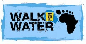 H40 Walk 4 Water