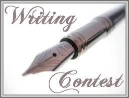 Our Second Annual Student Editorial Contest: Write About an Issue That Matters to You