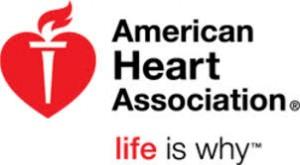 Volunteers Needed American Heart Association's Healthy Futures Program