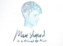 MATT SHEPARD IS A FRIEND OF MINE, Q&A with Director Michele Josue