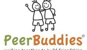 Peer Buddies are looking for volunteers