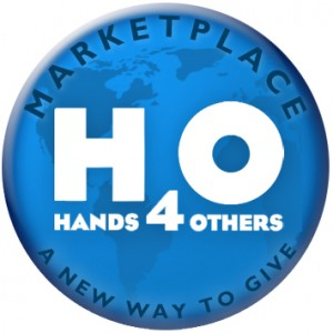 H4O Volunteers…Are You Ready!!