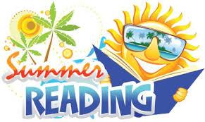 Volunteers Needed for 2015 Summer Reading Program!