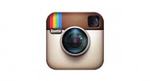 "Do We Still ""Like"" Instagram?"