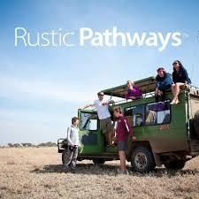 Summer Community Service and Adventure Program