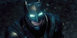 The Reviews Are In: Batman V Superman is a Super-fail