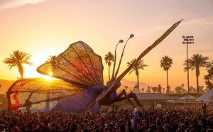 What to Wear to Your Upcoming Festival