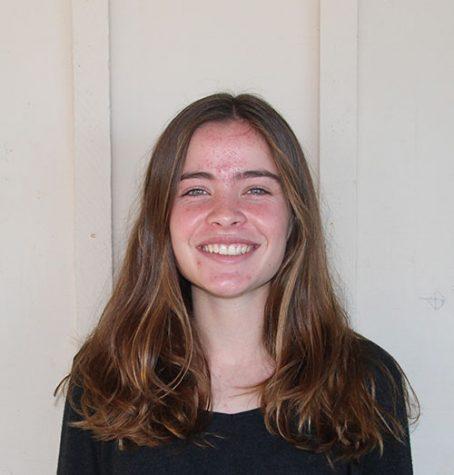 Aura Carlson