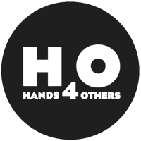 Announcing a Benefit Concert at SoHo for H4O