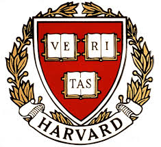 Alum Participates in Harvard Panel