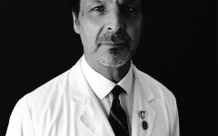 An Interview with Heart Surgeon Dr. Dominic Tedesco