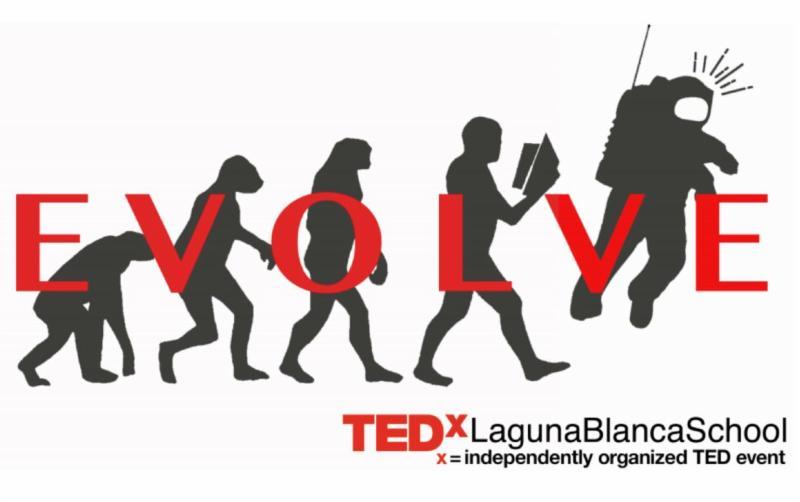 Laguna Blanca's TEDx