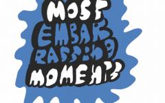 Teachers Most Embarrassing Moments