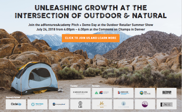 Applications+%26+Registration+Open+for+adVenturesAcademy+Pitch+%2B+Demo+Day