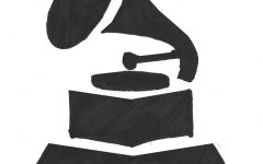The Grammy Divide