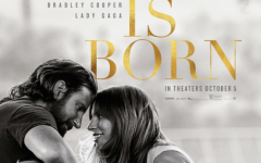 Film Review: A Star is Born