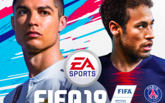 Game Review: FIFA 2019