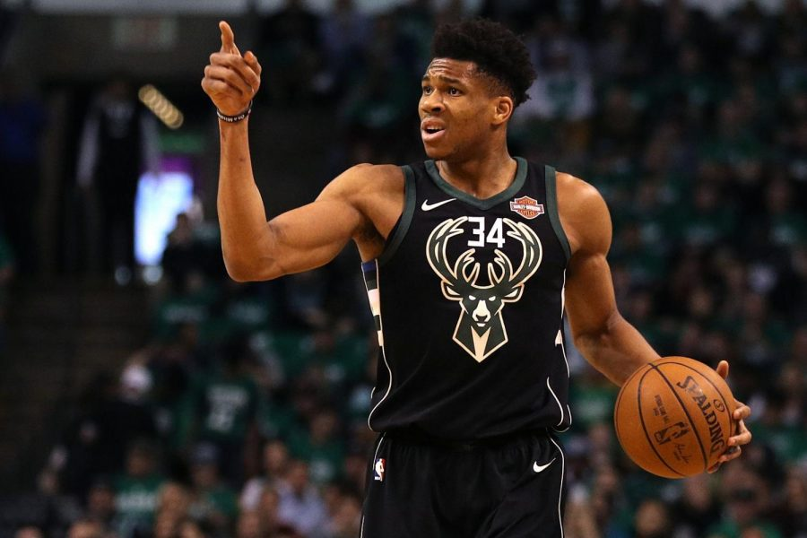 Basketball+Stars+to+Look+out+for+in+the+2018-19+Season