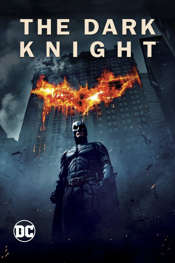 Reviewing The Dark Night
