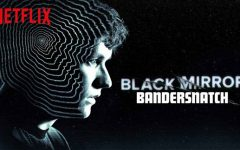 Bandersnatch: Is it a commentary on our reality?