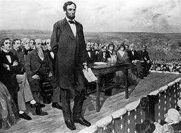 A Week In History: the Election of Abraham Lincoln