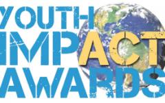 Youth Impact Awards 2019