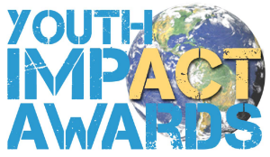 Youth Impact Awards 2019