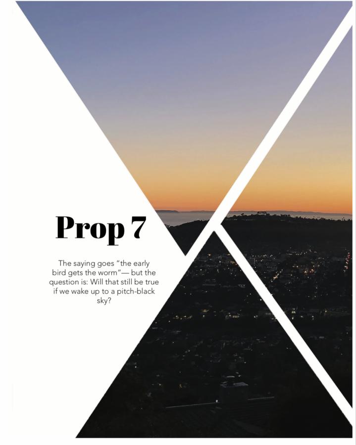 Prop+7