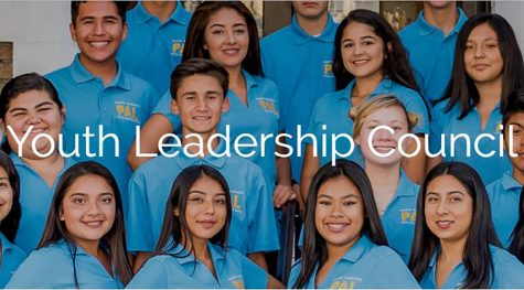 Join the Santa Barbara Youth Council