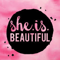 Volunteer at the 8th Annual She.Is.Beautiful 5k