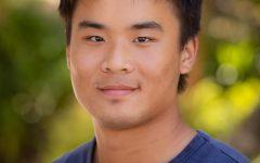 Photo of Boning (JZ) Zhang